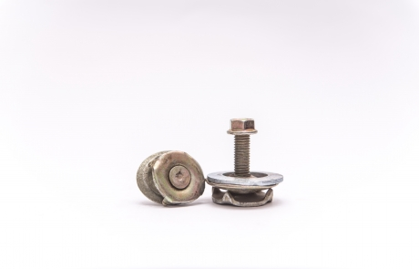 steel-belt-fastener-patta-bolt