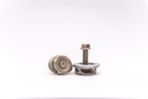 steel-belt-fastener-patta-bolt
