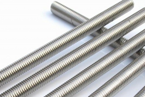threaded-rod