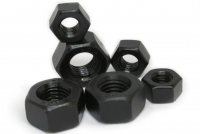 main-black-hex-nuts