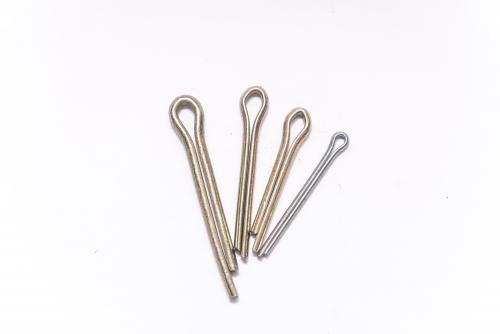 spilt-pins-cotter-pins